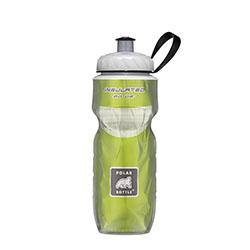 Garrafa-polar-710ml---verde