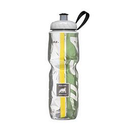 Garrafa-polar-710ml---verde-e-amarelo