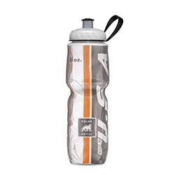 Garrafa-polar-710ml---preto-e-laranja