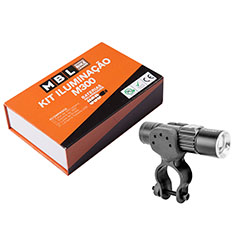 Kit-m300-com-farol-300-l-mens---lanterna-e-sinalizador-de-rodas---recarreg-vel-usb