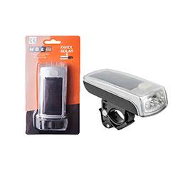 Farol-h-brido-solar-&-USB