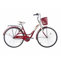 Bicicleta-mobele-mimi-aro-26-com-cestinha
