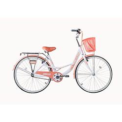 Bicicleta-Mobele-Bibi-26