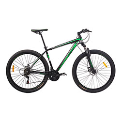 Bicicleta-MTB-Mobele-Rhino-29