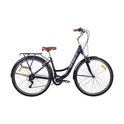Bicicleta-Mobele-City-700-21v-alloy-azul-escuro