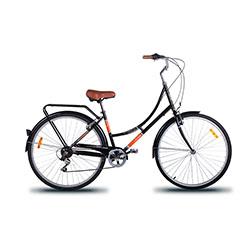 Kit-bicicleta-mobele-imperial-700-7v-index-preta