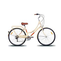 Bicicleta-mobele-imperial-26-7v-bege