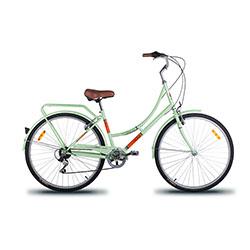 Bicicleta-mobele-imperial-26-7v-verde