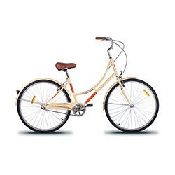 Kit-bicicleta-mobele-imperial-26-1v-index-bege