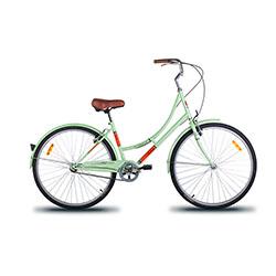 Kit-bicicleta-mobele-imperial-26-1v-index-verde