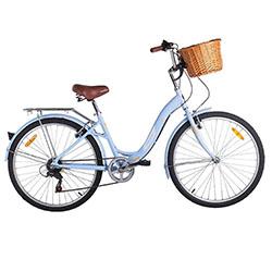 Bicicleta-Mobele-Hit-26--7v-alum-nio-azul