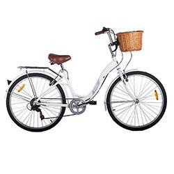 Bicicleta-mobele-hit-alum-nio-aro-26-7v-branca