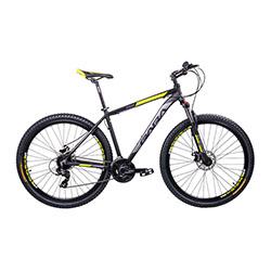 Bicicleta-MTB-Gara-GR240-24v-preto-com-amarelo-17