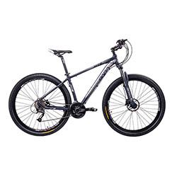 Bicicleta-MTB-Gara-GR270-27v-grafite-com-branco-17