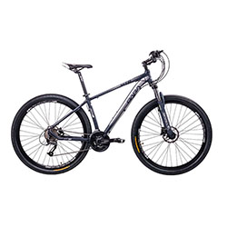 Bicicleta-MTB-Gara-GR270-27v-grafite-com-branco-19