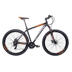 Bicicleta-MTB-Gara-GR240-24v-preto-com-laranja-17