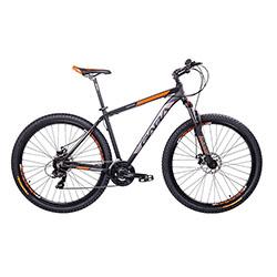 Bicicleta-MTB-Gara-GR240-24v-preto-com-laranja-19