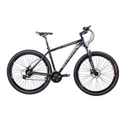 Bicicleta-MTB-Gara-GR240S-24v-freio-hidr-ulico-preto-com-cinza-19