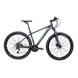Bicicleta-MTB-Gara-GR270-27v-grafite-com-verde-17