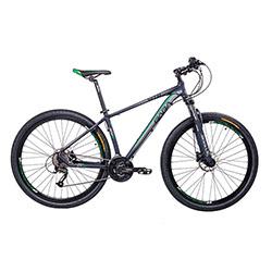 Bicicleta-MTB-Gara-GR270-27v-grafite-com-verde-19
