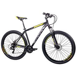 Bicicleta-mtb-29-gara-gr240h-24v-freio-hidr-ulico---susp--zoom-c--trava---preto-com-amarelo-17