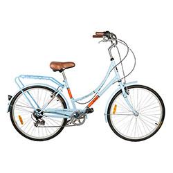 Kit-bicicleta-mobele-imperial-26-7v-index-azul
