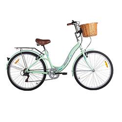 Kit-bicicleta-mobele-city-26-aluminio-7v-index-verde