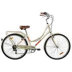 Kit-bicicleta-mobele-imperial-700-7v-index-champagne