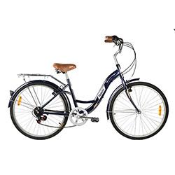 Kit-bicicleta-mobele-city-26-aluminio-7v-index-azul-escuro