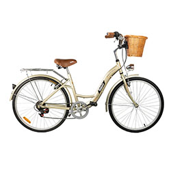 Kit-bicicleta-mobele-city-26-aluminio-7v-index-champagne