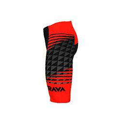 Bermuda-Ciclista-Masculina-Forro-Coolmax--Strava-Cubo