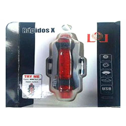 Luz-para-Bikes-Modelo-Raio-X-USB