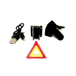 Lanterna-triangulo-para-bicicleta-usb