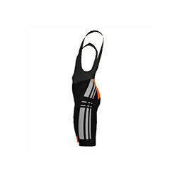 Bretelle-Ciclista-Masculino-Forro-Coolmax-Strava-Cubo