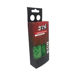 Manopla-stn-mtb-silicone-premium-bi012---verde