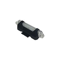 Lanterna-dianteira-stn-rapidx-bi02d