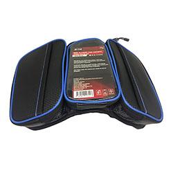 Mini-alforge-stn-com-suporte-para-celular-bi131-preto-e-azul