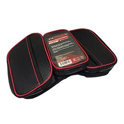 Mini-alforge-stn-com-suporte-para-celular-bi131-preto-e-vermelho