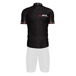 Camisa-stn-classic-m--masculino-