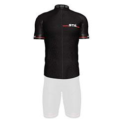 Camisa-stn-classic-gg--masculino-
