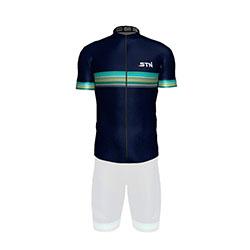 Camisa-stn-race-sl-p