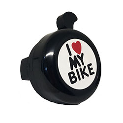 Campainha-i-love-my-bike-stn---preto