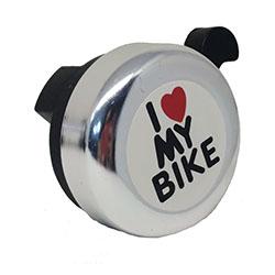 Campainha-i-love-my-bike-stn---prata