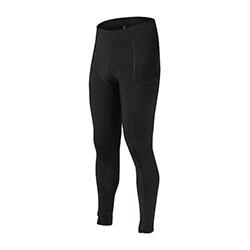 Cal-a-de-ciclismo-lemans-com-forro-espuma-e-gel--z-per-lateral