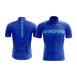 Camisa-de-ciclismo-lemans-modelo-dna-royal-com-z-per-18-cm-e-manga-longa