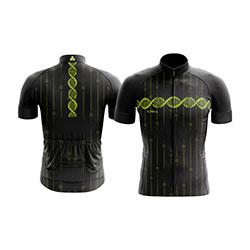 Camisa-de-ciclismo-lemans-modelo-dna-preta-com-z-per-de-18-cm-e-manga-longa