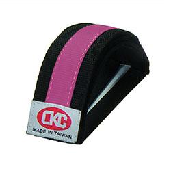 Firmape-faststrap-nyl-velcr-pink-ck002f