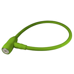 Cadeado-a-o-anti-risco-12mmx600mm-verde