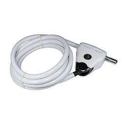 Cadeado-a-o-ajust-10x2100mm-branc-cl445
