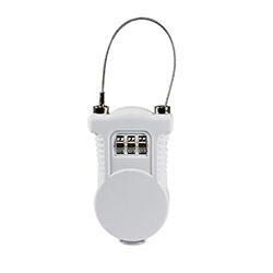 Cadeado-retratil-com-segredo-1200mm-branco